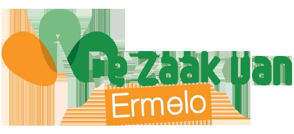 De Zaak van Ermelo
